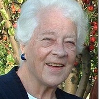 Betty Marie Kaylor  March 11 1930  May 29 2018