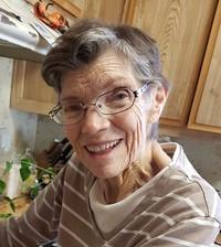 Bonnie Lee Boren  December 28 1949  June 3 2018 (age 68)