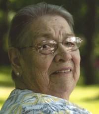 Bonnie Louise Skinner Wilt  August 22 1935  June 2 2018 (age 82)