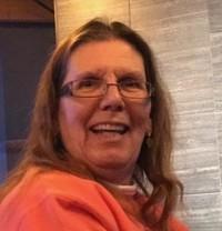 Brenda Kay Knight  July 9 1953  June 5 2018 (age 64)