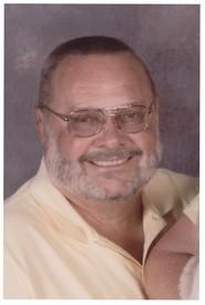 Bryce Kendall Holt  December 13 1950  June 18 2018 (age 67)