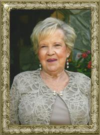 Camila Jean Sissy Fox  March 19 1937  June 4 2018 (age 81)