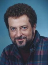 Carl Ray
