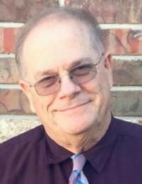 Carl Richard Jennings  2018