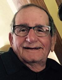 Carlo O Zippi  February 16 1930  June 17 2018 (age 88)