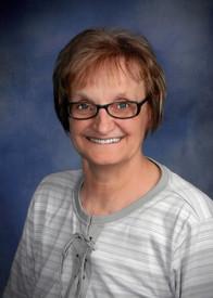 Carol Ann Arneson  August 25 1946  May 31 2018 (age 71)