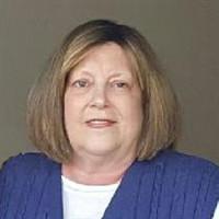 Carol Ann Hoksbergen  December 9 1958  June 18 2018