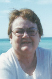 Carolyn Diamond Shepherd  April 8 1942  June 17 2018 (age 76)