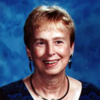 Carolyn Priebe  June 29 1944  June 7 2018