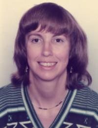 Carolyn Sue Firestone  2018