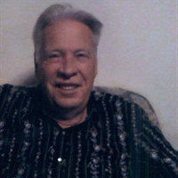 Carrol Dean Roberson  July 29 1940  June 12 2018