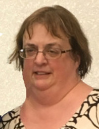 Catherine Claire Cathy Holzbach Steiner  2018