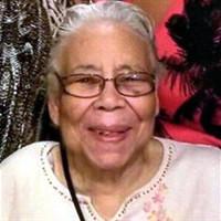 Celestine Cyrus Sloan  February 27 1938  June 9 2018