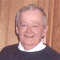 Charles Chuck L Pierce Sr  December 23 1940  June 7 2018