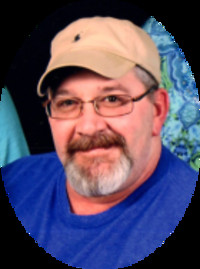 Charles Chuck Thomas Arwood  1969  2018