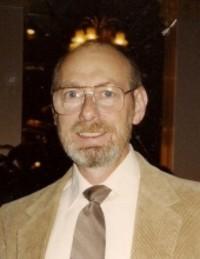 Charles Edward Laster Sr  2018