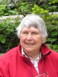 Claire K Schmitt Kunz  1928  2017