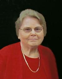 Clara W Smith  May 25 1939  June 9 2018 (age 79)