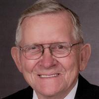 Clarence E Elder  August 17 1933  June 5 2018
