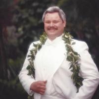 Clayton Kaoao Forsythe  October 2 1954  May 30 2018
