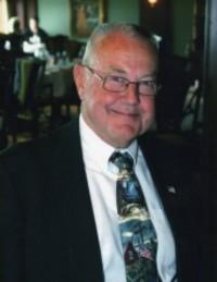 Clifford R Baumann  2018
