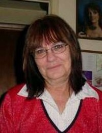 Connie Sue Kuhar  August 5 1949  May 30 2018 (age 68)