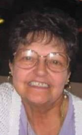 Constance J Connie Hageman Marks  June 15 1945  June 13 2018 (age 72)
