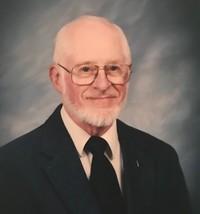 DAVID EUGENE BARTON  June 12 2018