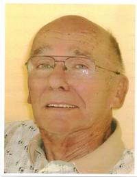 DETLEF Ed KARL BRANDT  June 20 1937  May 29 2018 (age 80)