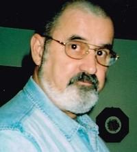 Daniel E Mikkelson  October 1 1949  June 11 2018 (age 68)