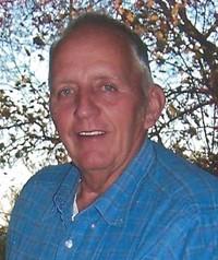 Daniel James Yoder Sr  October 13 1939  June 6 2018 (age 78)