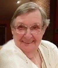 Darlene J Frederick  September 1 1925  May 31 2018 (age 92)