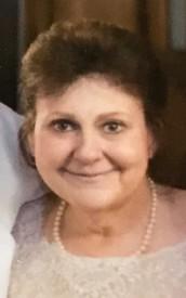 Darlene Suzette Dunn Payne  March 27 1954  June 1 2018 (age 64)