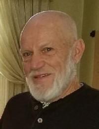 Dave Carlson  January 31 1945  June 9 2018 (age 73)