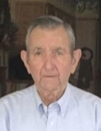 David Brantley West  February 25 1934  June 19 2018 (age 84)