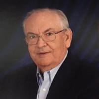 David Hirsbrunner  May 30 2018
