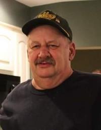 David P Daniels  June 25 1952  June 3 2018 (age 65)
