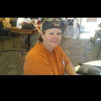 Dawn Renee Rega  January 4 1966  June 4 2018
