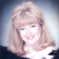 Deborah Bergner  March 2 1959  May 15 2018
