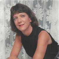 Deborah Lynn Cochran Mulherin  May 8 1954  May 10 2018