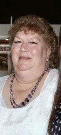 Deborah McBride  August 24 1955  June 18 2018 (age 62)