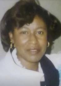Debra Ann Harris Speigner  2018