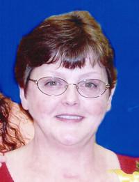 Debra Kay