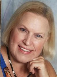 Denice Smith Wilson  September 3 1959  May 31 2018 (age 58)