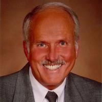 Dennis R Roper  June 5 1951  June 7 2018