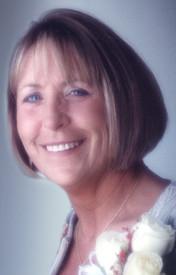 Diana J Fowler Flynn  June 5 1949  June 9 2018 (age 69)