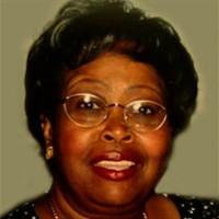 Diana Lee Hardy Nixon  October 12 1945  June 5 2018