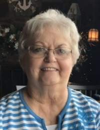 Diane L King  2018