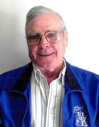 Dickie Barlow  April 11 1938  June 13 2018 (age 80)