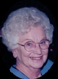 Dolores Jocek Mruczkowski  1927  2018